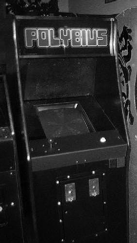 polybius-maquina-recreativa