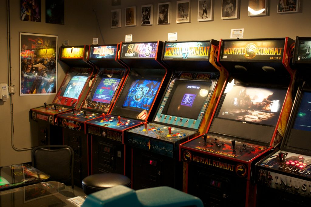 arcade-9